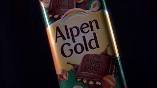 Chocoladd