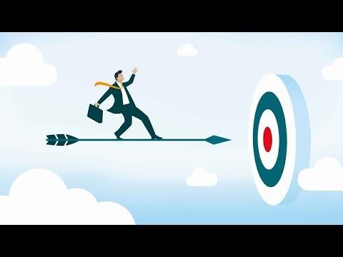 اكتشف 7 علامات تدل أنك في الطريق الصحيح للنجاح وإن لم تكن تعرف ذلك!