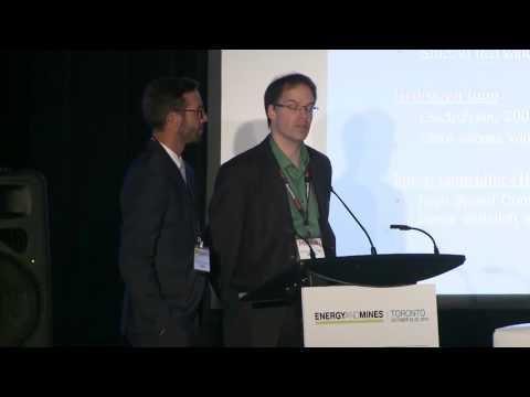 Nicolas Seguin and Michel Carreau - Joint Case Study