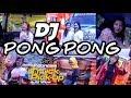 DJ PONG PONG//Pesona LADIES TRUCK di Acara TRUCK and PICK UP Auto Show 2019 !!🔥