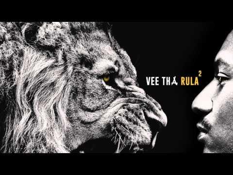 Vee Tha Rula - DOA ft. Verse Simmonds