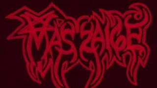 Southern California Local Black/Death Metal