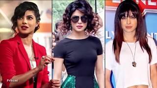 Priyanka Chopra Talks About Her Awkward Sex Scenes In Quantico - Bollywood Latest News