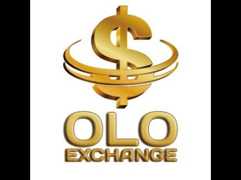 50$ OLO Exchange coin Airdrop | Crypto Free Airdrop