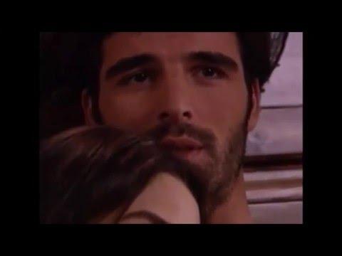 Sila, cautiva por amor: Sila & Boran - Escena capítulo final 151