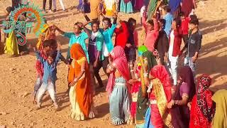 Gambar cover Tha Secret Friends  ka Timli Dance HD 2018 // Adivasi Timli_Dance floor music Arjun R meda //