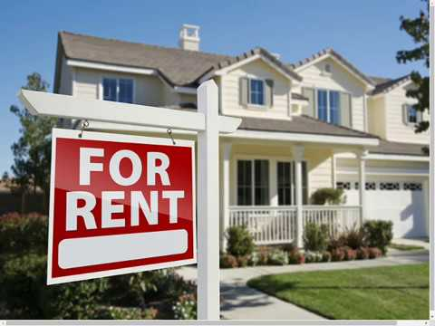 find-rental-housing---evictions-&-bad-credit-accepted