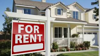 Find Rental Housing - Evictions & Bad Credit Accepted