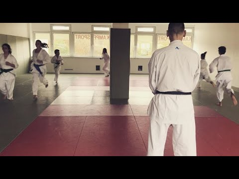 karate-club-wedding:-vorbereitung-auf-die-berliner-meisterschaft