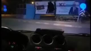 Polis Gece Devriyesi