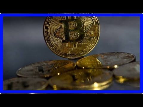 DIGITAL CURRENCY: NDIC warns against trading in bitcoins, cryptocurrencies