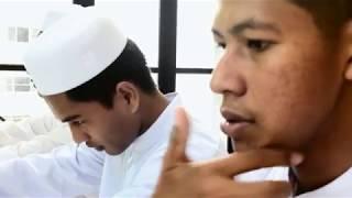 Hari Guru Mtt 2018  Part 1  - Film Hari Guru Mtt 2018