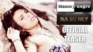 Geo Da Silva & Jack Mazzoni - Na Ru Ney (Official Teaser)