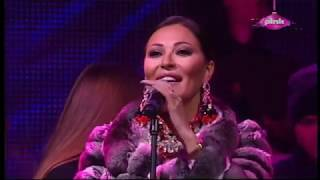 Watch Ceca Beograd video