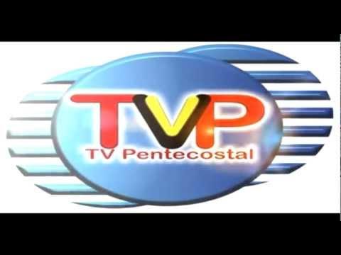 Jubileu de Ouro da Igreja Deus é amor é destaque em Jornal da Rede Globo - TV pentecostal