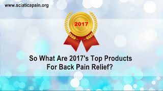 Nayoya Back And Neck Pain Relief Reviews - Does Nayoya Back And Neck Pain Relief Work