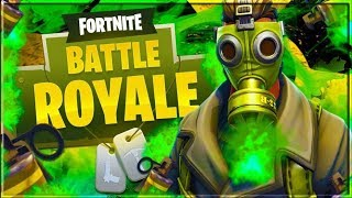 VOTE 4 DUBB Fortnite Battle Royale || Bottom 100 Player KIlls -27 Wins 0