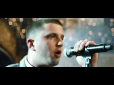 Plan B - Writing's On The Wall (Live at Cafe de Paris)