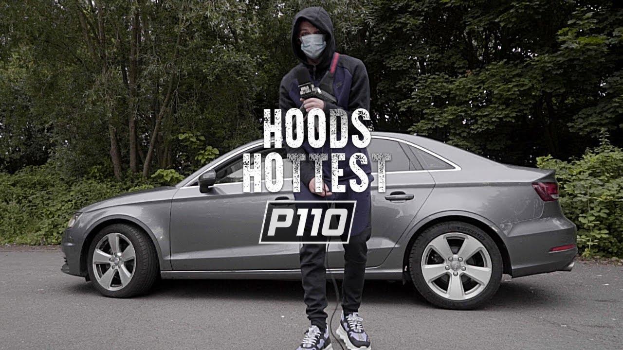Download Stingy - Hoods Hottest (Season 2) | P110