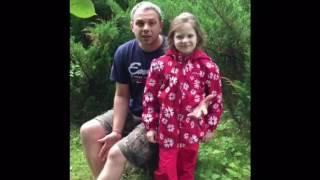 Видеоотзыв на комплект для девочки Premont!(, 2016-07-27T11:05:46.000Z)