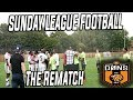 Download SE DONS SUNDAY LEAGUE: 'The Rematch' MP3 song and Music Video