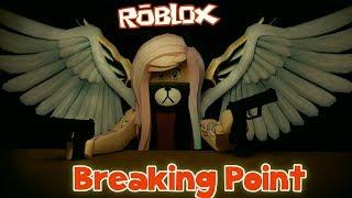 Niente confidi a Nadie! Roblox Breaking Point in Spagna #TeamSamyMoro