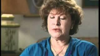 Jewish Survivor Frances Gelbart Testimony YouTube Videos