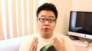 Video Vlog 30 : 7 vs. 1 asian download MP3, 3GP, MP4, WEBM, AVI, FLV Maret 2018
