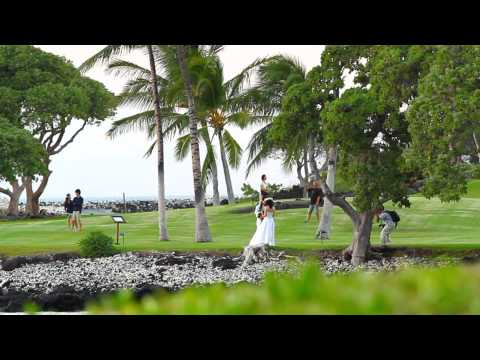 The Fairmont Orchid -- Cultural Guide to Hawaii