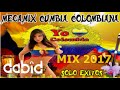 Download mp3 Cumbia colombiana mezclada para bailar 2017 by Dabid Dj for free