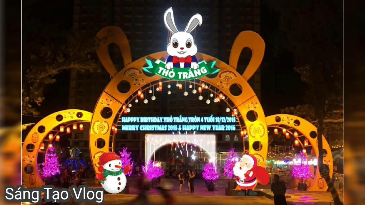 10 địa điểm du lịch lý tưởng khi đến Vũng Tàu – Sáng Tạo Vlog