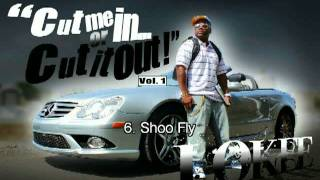 Shoo Fly