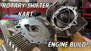 ultra-rare-rotary-engine-rebuild-rotary-shifter-go-kart-build-part-2