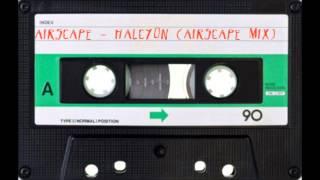 Airscape   Halcyon Airscape Mix)