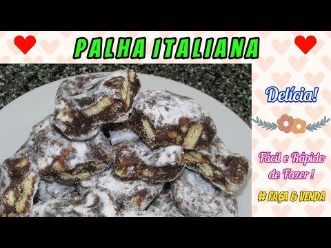 palha-italiana-deliciosa---lucre-até-250%---#faÇaevenda