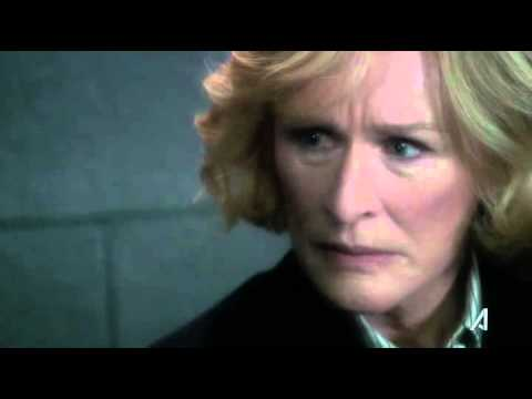 What Broke Patty's Heart - Damages - Series Finale