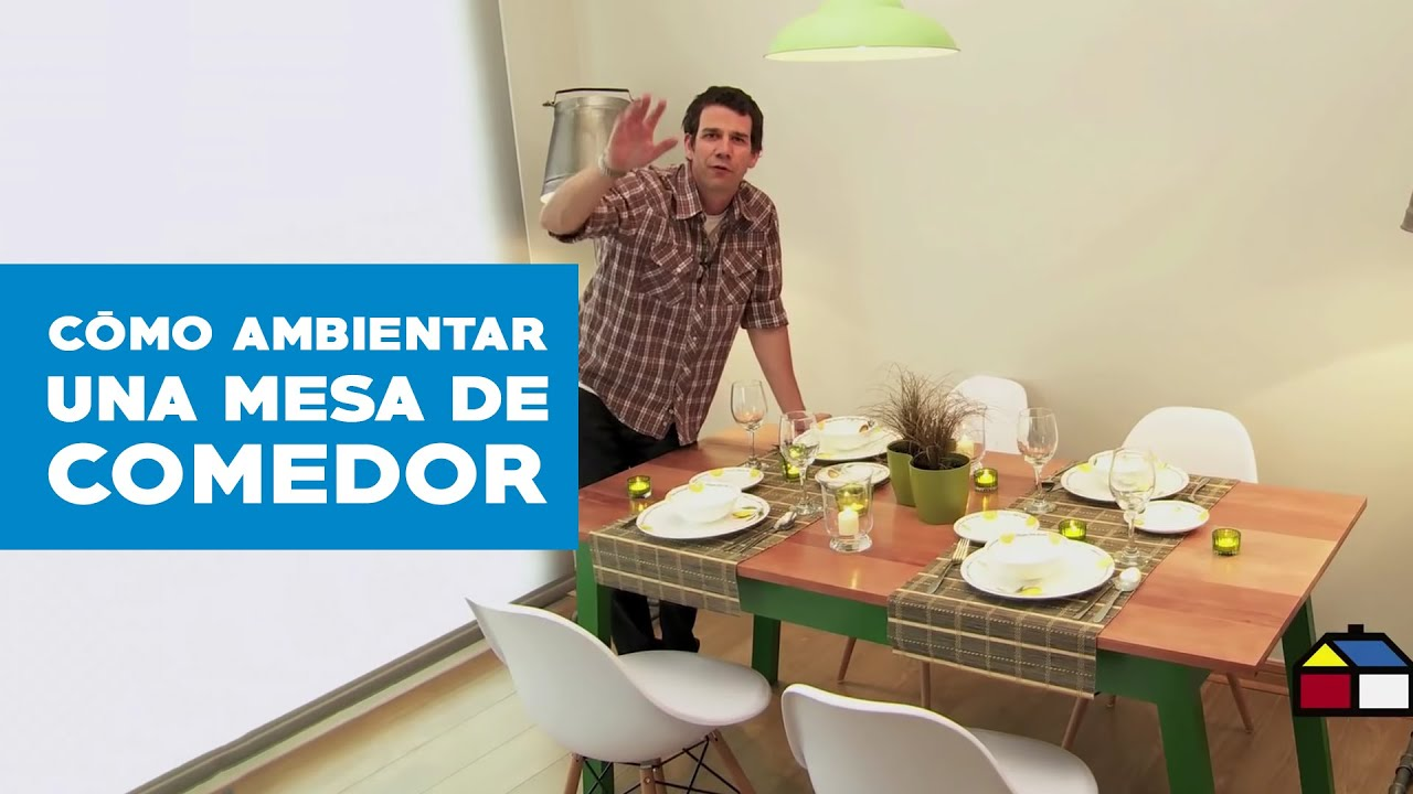Mesas Plegables De Madera Para Comedor. Good Mesas ... - photo#12