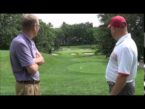 Preview: Lowell City Golf Tournament (Full Video)