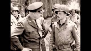 2 мировая война фото хроника часть-4
