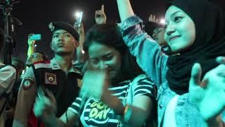 Download Lagu Dory Harsa - Kangen Nickerie Live Cilacap mp3