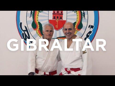 Gibraltar Seminar