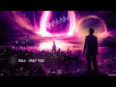 Keiji - Only You [HQ Original]