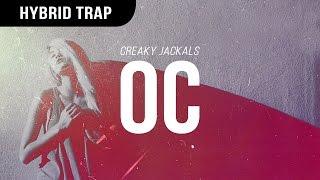 Creaky Jackals - OC