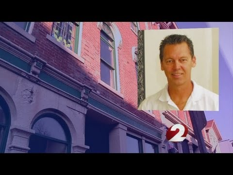 Dayton landlord recovers money from campaign after contacting 2 NEWS Investigates