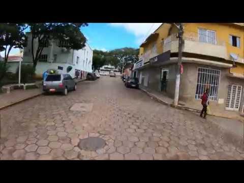 Santana da Vargem Minas Gerais fonte: i.ytimg.com