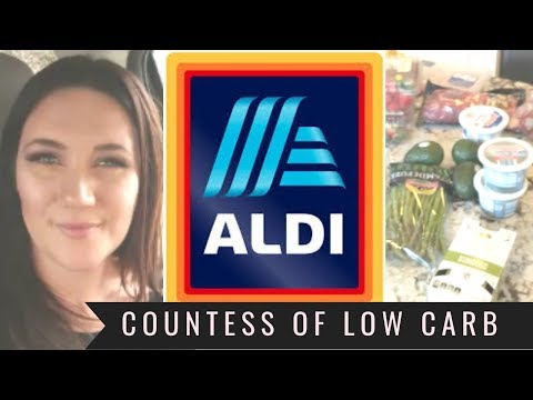 best-keto-aldi-food-👸-keto-foods-grocery-list-2019
