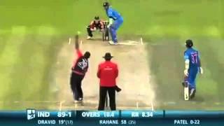 Rahul Dravid Hits
