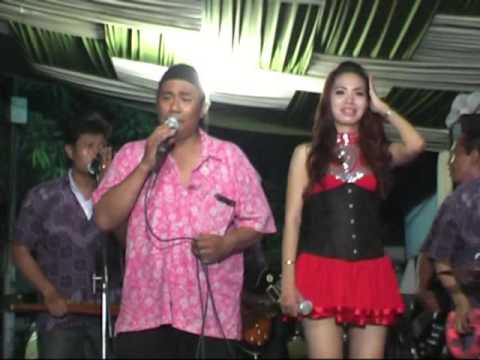 Dangdut APAKAH by Yono Production