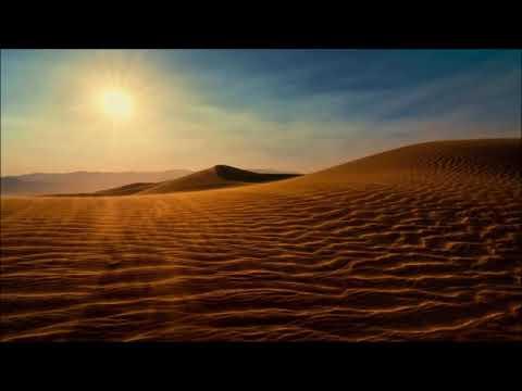The Sounds Of Pedro Aguiar ~ Deep House Mix