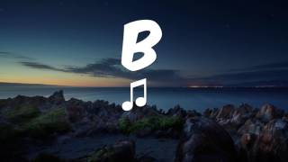 Jonathan Roy - Good Things (Official Remix)